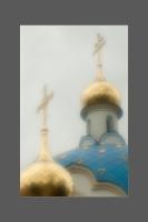 Туркович Нина_14