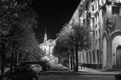 Максимова Ольга_5