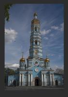 Морозов Юрий_7