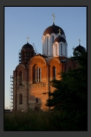 Благовещенская Анастасия_8