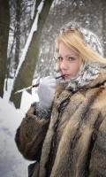 Бацылева Валентина_9