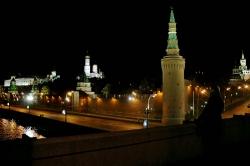 фото: Селиванова Анастасия
