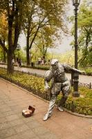 фото: Семенов Андрей