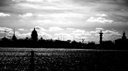 foto-Vjacheslav_Damut_4