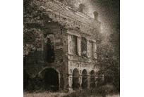 Профессиональный курс черно-белой фотографии
